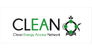 S3IDF's Work with the Clean Energy Access Network